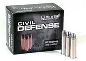 LIBERTY AMMUNITION Ammunition 357 MAGNUM